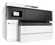 HP OfficeJet Pro 7740 - 332306 - zdjęcie 4