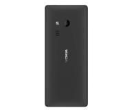 Nokia 216 Dual SIM czarny - 332512 - zdjęcie 4