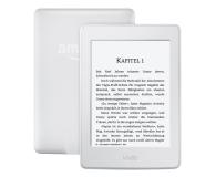 Amazon Kindle Paperwhite 3 4GB biały - 332924 - zdjęcie 2