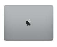 Apple MacBook Pro i5 3,1GHz/8GB/256/Iris 650 Space Gray - 368650 - zdjęcie 2