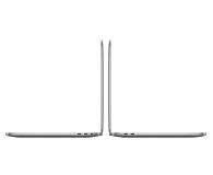 Apple MacBook Pro i5 3,1GHz/8GB/256/Iris 650 Space Gray - 368650 - zdjęcie 4