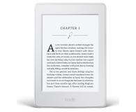 Amazon Kindle Paperwhite 3 4GB biały - 332924 - zdjęcie 1