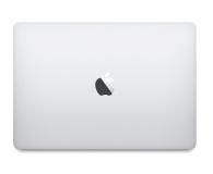 Apple MacBook Pro i5 2,3GHz/8GB/256/Iris 640 Silver - 368646 - zdjęcie 2
