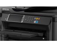 Epson L1455    - 331382 - zdjęcie 3