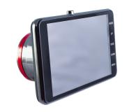 """Navitel R800 Full HD/4""""/170 + 16GB - 363414 - zdjęcie 5"""