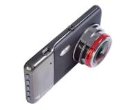 """Navitel R800 Full HD/4""""/170 + 16GB - 363414 - zdjęcie 6"""