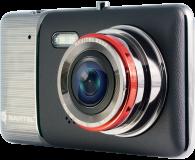 "Navitel R800 Full HD/4""/170 - 314363 - zdjęcie 2"