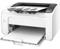 HP LaserJet Pro M12w - 328852 - zdjęcie 5