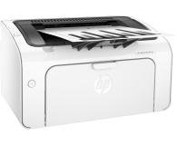 HP LaserJet Pro M12w - 328852 - zdjęcie 3