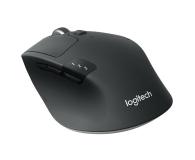 Logitech M720 Triathlon Mouse - 328514 - zdjęcie 2