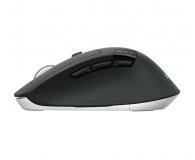 Logitech M720 Triathlon Mouse - 328514 - zdjęcie 4