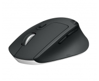 Logitech M720 Triathlon Mouse - 328514 - zdjęcie 5