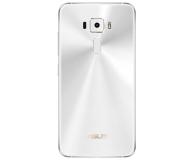 ASUS ZenFone 3 ZE520KL 4/64GB Dual SIM biały  - 328980 - zdjęcie 5
