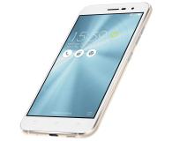 ASUS ZenFone 3 ZE520KL 4/64GB Dual SIM biały  - 328980 - zdjęcie 6
