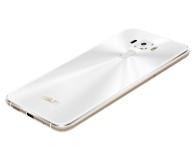 ASUS ZenFone 3 ZE520KL 4/64GB Dual SIM biały  - 328980 - zdjęcie 9