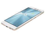 ASUS ZenFone 3 ZE520KL 4/64GB Dual SIM biały  - 328980 - zdjęcie 8