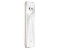 ASUS ZenFone 3 ZE520KL 4/64GB Dual SIM biały  - 328980 - zdjęcie 10