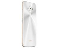 ASUS ZenFone 3 ZE520KL 4/64GB Dual SIM biały  - 328980 - zdjęcie 12