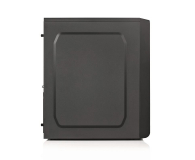 x-kom Picasso OP-500 G4600/8GB/128GB+1TB - 383331 - zdjęcie 4