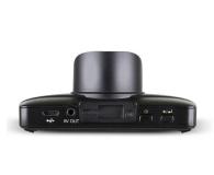 """DOD IS220W Full HD/2,7""""/140 - 329144 - zdjęcie 3"""