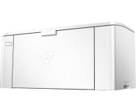 HP LaserJet Pro M102a - 329015 - zdjęcie 3