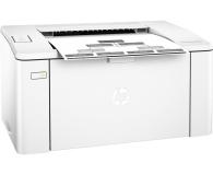 HP LaserJet Pro M102a - 329015 - zdjęcie 4