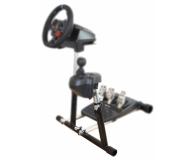 Wheel Stand Pro RGS - Moduł mocowania lewarka skrzyni biegów - 329441 - zdjęcie 2