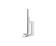 LG 27UD88-W biały 4K - 310449 - zdjęcie 4