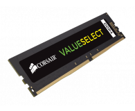 Corsair 16GB 2133MHz ValueSelect CL15 - 335078 - zdjęcie 2