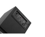 Edifier 2.1 XM6BT - 331840 - zdjęcie 3