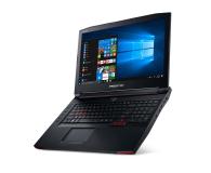 Acer G5-793 i7-7700HQ/8GB/1000/Win10 GTX1060 - 348165 - zdjęcie 5