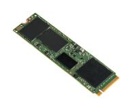 Intel 128GB SATA SSD Seria 600p M.2 2280 - 334479 - zdjęcie 4