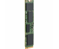 Intel 128GB SATA SSD Seria 600p M.2 2280 - 334479 - zdjęcie 6