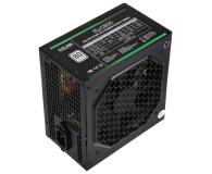 Kolink Core 600W 80 Plus - 335578 - zdjęcie 1