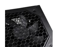 Kolink Core 600W 80 Plus - 335578 - zdjęcie 4