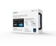 Linksys WRT3200ACM (802.11n/ac 3200Mb/s) OpenWRT USB - 336105 - zdjęcie 5