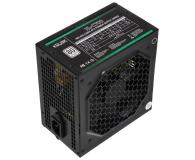 Kolink Core 80 Plus 700W - 334093 - zdjęcie 1