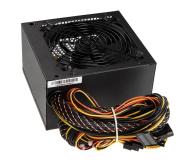 Kolink Core 80 Plus 400W - 335572 - zdjęcie 3