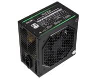 Kolink Core 500W 80 Plus - 331210 - zdjęcie 1