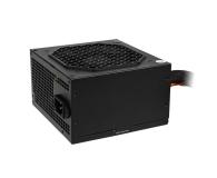 Kolink Core 500W 80 Plus - 331210 - zdjęcie 2