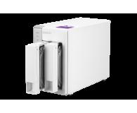 QNAP TS-231P 8TB (2xHDD, 2x1.7GHz, 1GB, 3xUSB, 2xLAN) - 421678 - zdjęcie 6