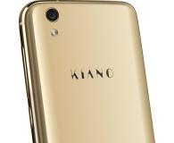 Kiano Elegance 5.1 Pro 3/16GB Dual SIM LTE złoty - 333726 - zdjęcie 7