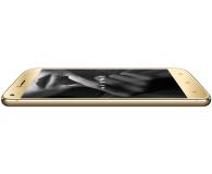 Kiano Elegance 5.1 Pro 3/16GB Dual SIM LTE złoty - 333726 - zdjęcie 5