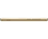 Kiano Elegance 5.1 Pro 3/16GB Dual SIM LTE złoty - 333726 - zdjęcie 6