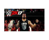 CENEGA WWE 2K17 - 335989 - zdjęcie 4