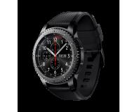 Samsung Gear S3 SM-R760 Frontier - 323512 - zdjęcie 3