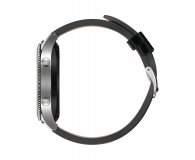Samsung Gear S3 SM-R770 Classic - 323511 - zdjęcie 5