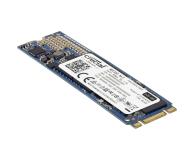 Crucial 525GB SATA SSD MX300 M.2 2280 - 336484 - zdjęcie 2