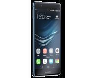 Huawei P9 niebieski - 335555 - zdjęcie 3