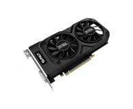 Palit GeForce GTX 1050 Ti DUAL OC 4GB GDDR5 - 336056 - zdjęcie 2